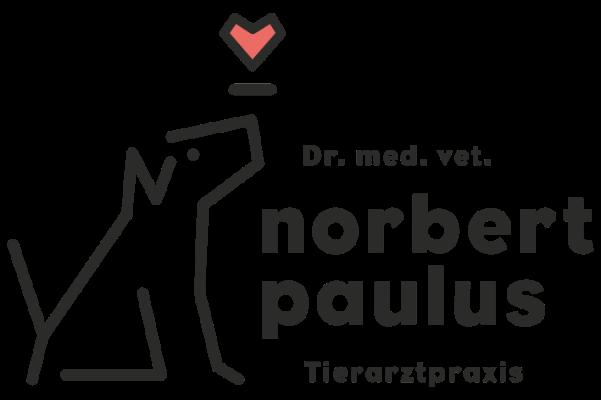 Dr. Norbert Paulus Tierarzt in Saarbrücken